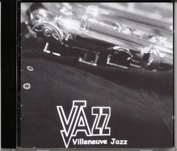 cd-vjazz