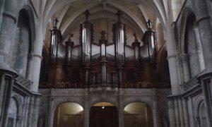 bordeaux-cathedrale-st-andre-bd