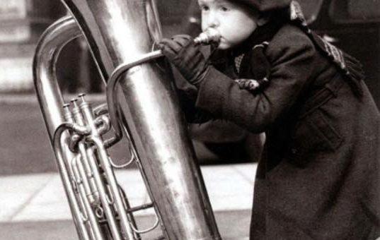 Du côté des écoles de musique