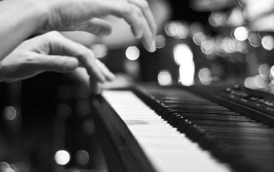 Du clavier en général et du piano en particulier